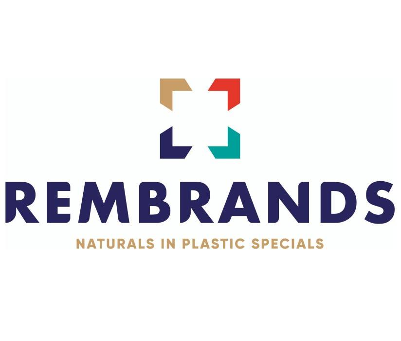 Rembrands